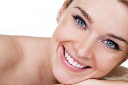 Tratamiento Facial Completo x 1 sesión