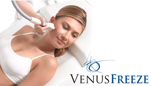 venus-freeze-facial
