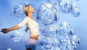 ozonoterapia ozono giuliani