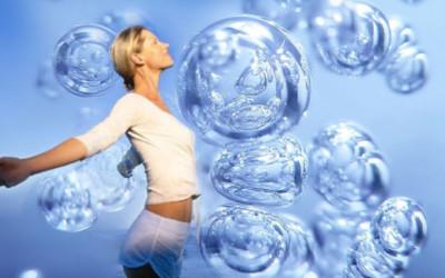 Ozonoterapia para combatir la flacidez