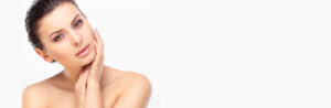 facial slider clinica giuliani