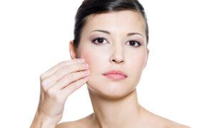 tratamientos faciales clinica giuliani