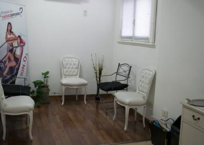 Sala-espera-2-2