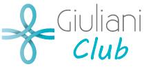 Logo-Giuliani-Club